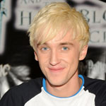 Icontomfelton