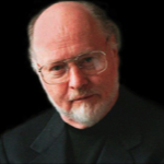 Iconjohnwilliams