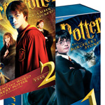 Home Video / DVD