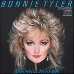 Bonnie-tyler