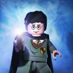 Normal_lego_still_15