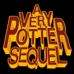 Pottersequel