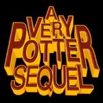 Pottersequel