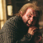 Pettigrew