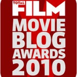 Totalfilmawards