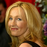 JKRowling.com