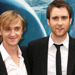 Tomfeltonmattlewis