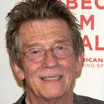 Johnhurt