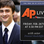 Aplive