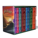 Hpboxset_view2