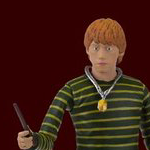Ron_action_figure