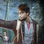 Eaharrypotter_videogame_teaser_001