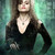 Helenabonhamcarterbellatrix_thumb