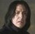 Snape_shot_thumb