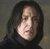 Snape_shot_thumb