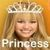 Hannah-montana-miley-cyrus-hannah-montana-3356951-75-75_thumb