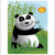 Print_panda_thumb