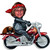 Biker_old_lady4done_use_thumb