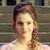 Emma-watson-hermionegranger_at_yule_balll_thumb