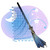 Arithmegic_logo_thumb