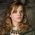 100x100px_harry_potter_emma_watson_thumb