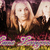 Evanna_lynch_2_thumb