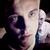 Draco-m_thumb