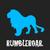 Rumbleroar__thumb