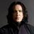 Snape_avatar_thumb