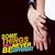 Somethings_thumb