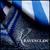 Ravenclaw_avatar_thumb