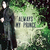 Severus-snape-severus-snape-6234027-100-100_thumb