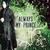 Severus-snape-severus-snape-6234027-100-100_thumb