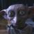 Dobby_______thumb