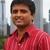 Ritesh11_thumb
