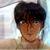 Manga_me_thumb