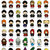 Harry_potter_characters_thumb