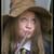 Hufflepuff_lady_a_thumb