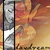 Aliceicon_thumb