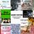 Hp_stickers_thumb