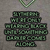 Slytherin_wearing_by_mazza_909_thumb