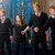 Weasleys-da_small_thumb