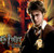Hp_wallpaper_10_1024x819_sm_thumb