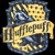 Hufflepuff_logo_thumb