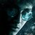 Harry-potter-6-teaser-poster1_thumb