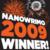 Nano_09_winner_100x100_thumb