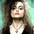 Bellatrix_icon_3_thumb