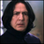 Professor-severus-snape5_www