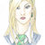 Narcissa_malfoy_thumb