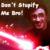 Stupifyavatar_thumb